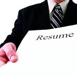Resume internet skills examples